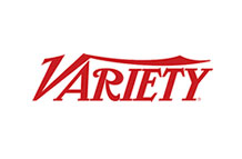 Variety - Press for Scott Rosenberg